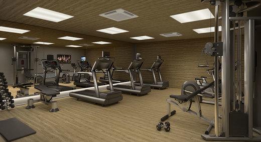 Fitness - Fachada - JL - 274 - 8