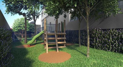 Playground - Fachada - JL - 274 - 12