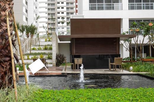 Praca - Sala Comercial 74m² à venda Avenida Dr. Gastão Vidigal,Vila Leopoldina, São Paulo - R$ 748.383 - II-1241-4912 - 8
