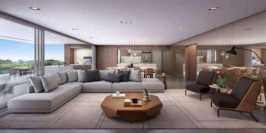 Living terraco 3o pavimento - Fachada - Arruda 168 - 278 - 5