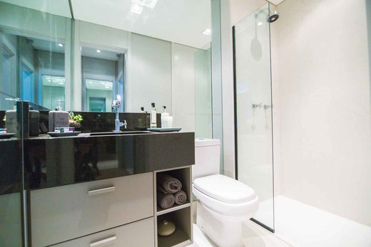 Banheiro - Fachada - Authentic We - 16 - 11