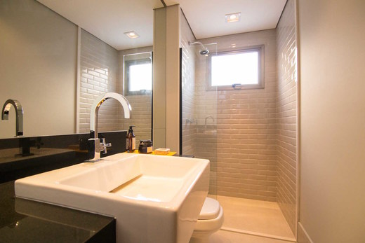 Banheiro - Fachada - Authentic We - 16 - 12