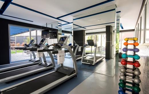Fitness - Fachada - VN Quatá - 292 - 21