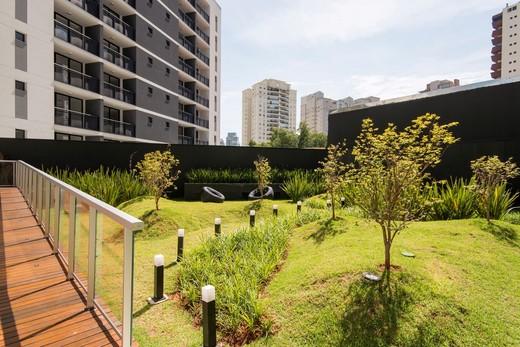 Jardim - Fachada - VN Quatá - 292 - 29