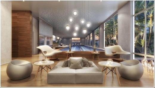 Spa e sauna - Fachada - Summit Pinheiros - 27 - 19