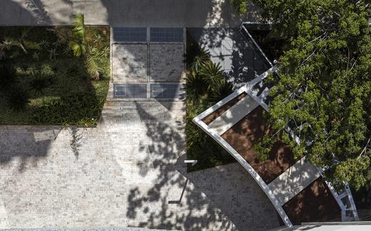 Jardim - Fachada - Escritórios Vergueiro - 877 - 24
