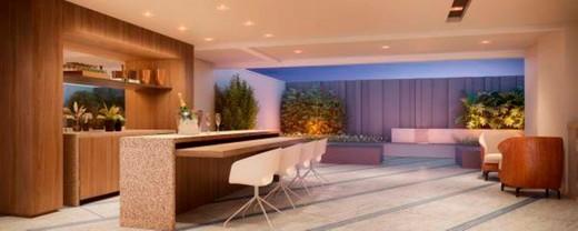 Lounge - Fachada - Paris 824 - 31 - 6