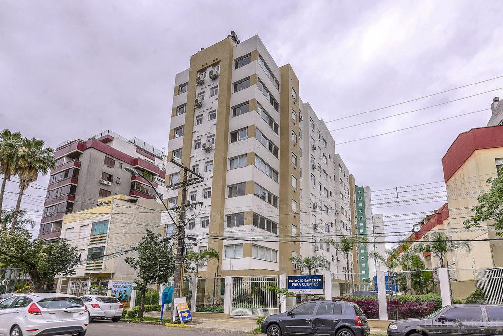 Urbano São Luiz Torre A