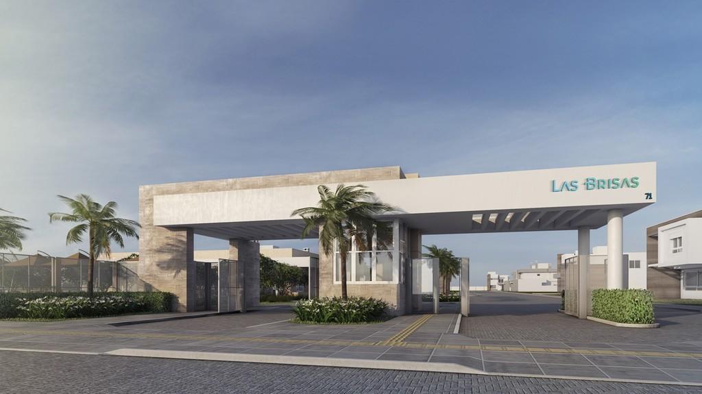 Terreno/lote residencial residencial para venda, Igara, Canoas - TE92.
