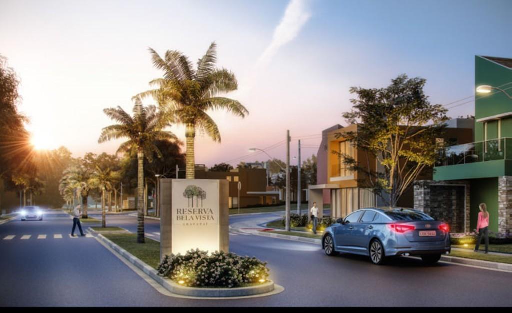 Terreno/lote residencial residencial para venda, Loteamento Jardim Timbaúva, Gravataí - TE103.