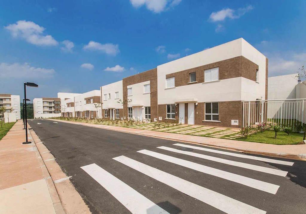 Casa residencial para venda, Gramado, Cotia - CA3757.