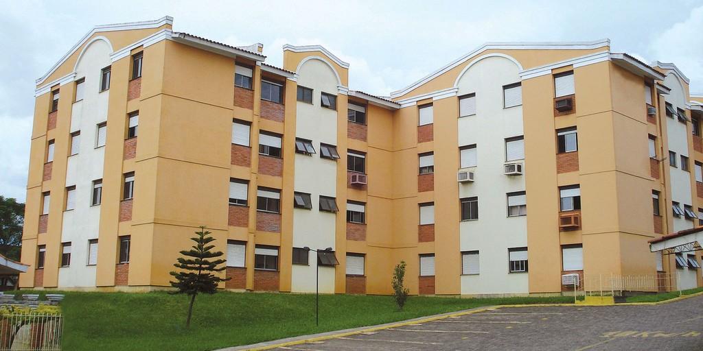 Village Center Gravataí