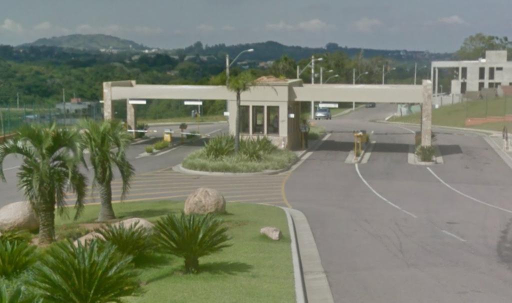 Terreno/Lote Residencial Vila Nova Porto Alegre