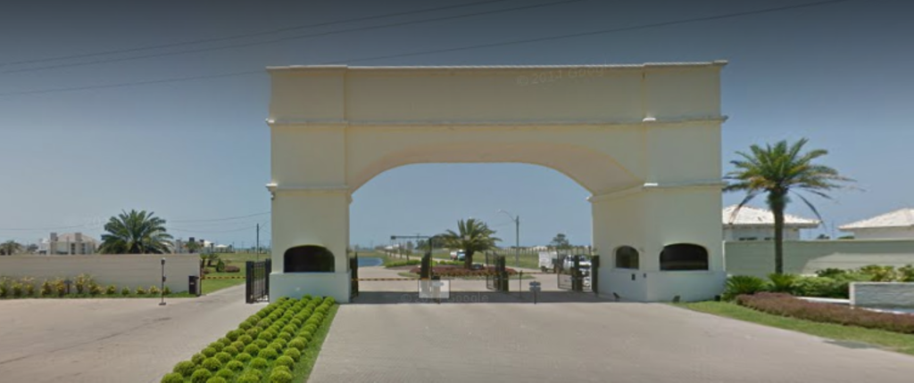Terreno/lote residencial residencial para venda, Itapeva, Torres - TE0131.