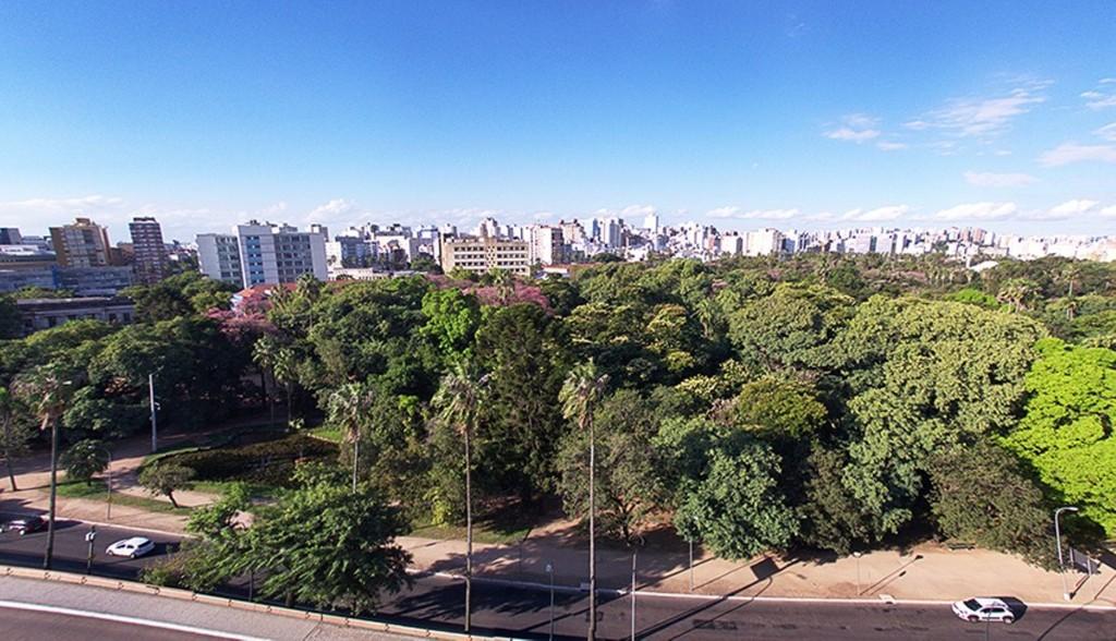 Blend Cidade Baixa