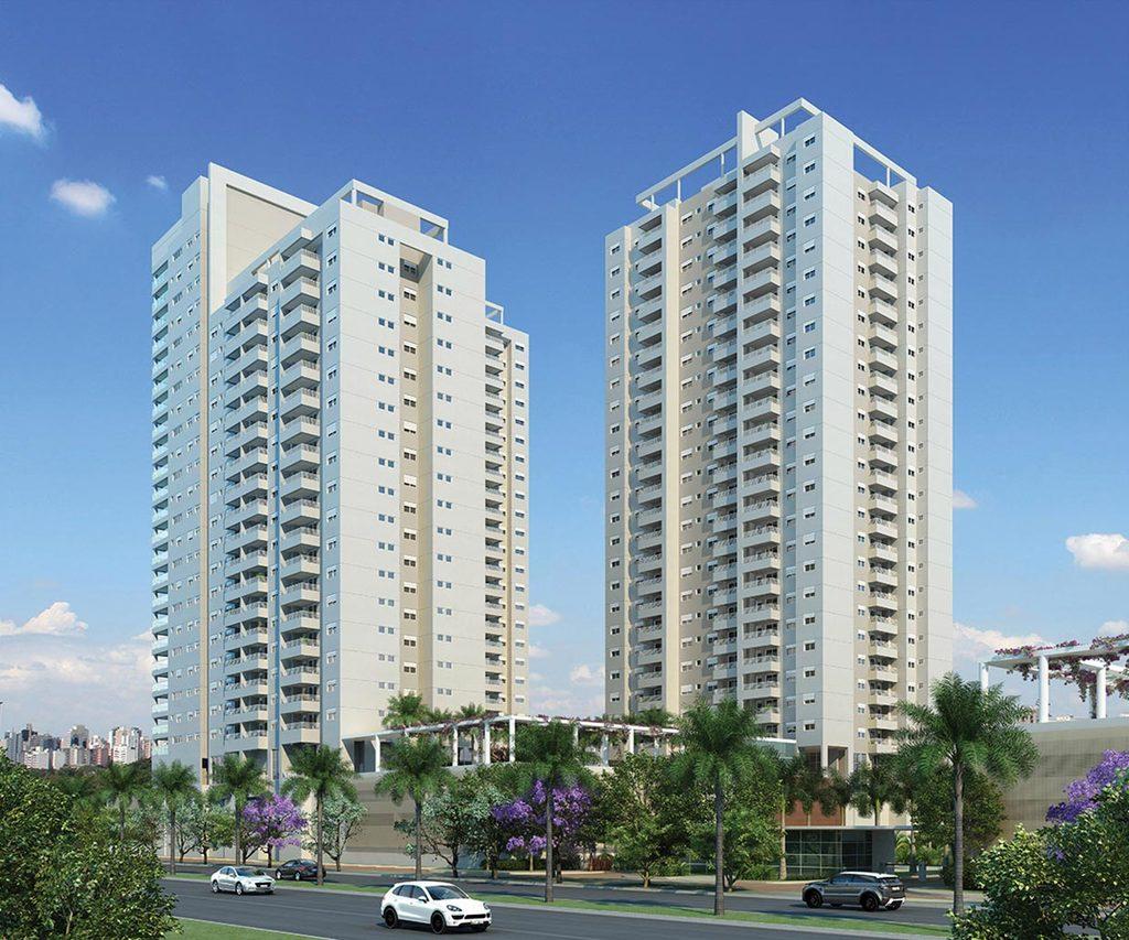 Duplex residencial para venda, Centro, Osasco - AD5356.