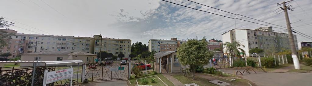 APTO 2D | Jardim Betânia