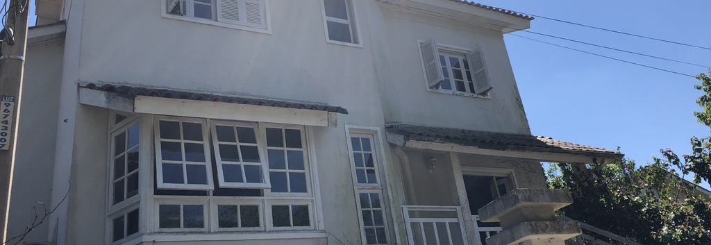 Casa residencial para venda, São Lucas, Viamão - CA3726.