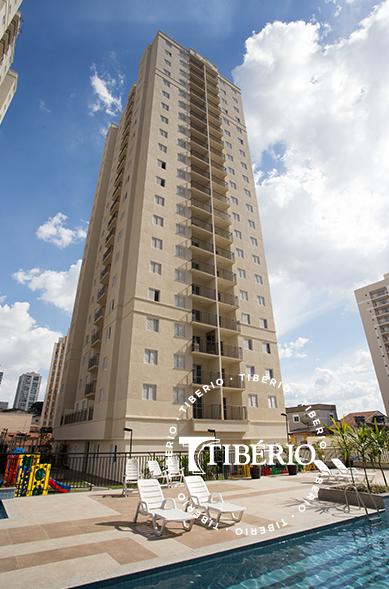 Apartamento residencial para venda, Macedo, Guarulhos - AP6575.