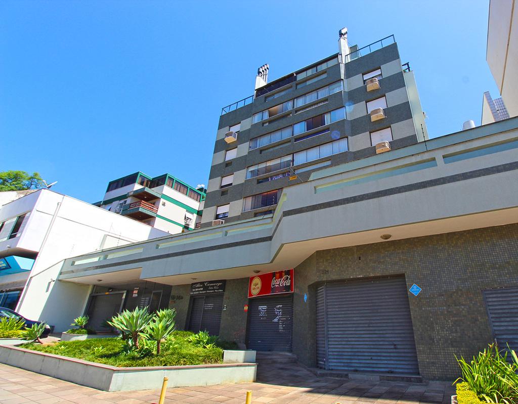 Loja comercial para venda, Menino Deus, Porto Alegre - LO0104.