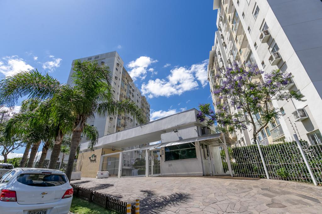 Mais 46 foto(s) de APTO 3D - Porto Alegre, Jardim Carvalho