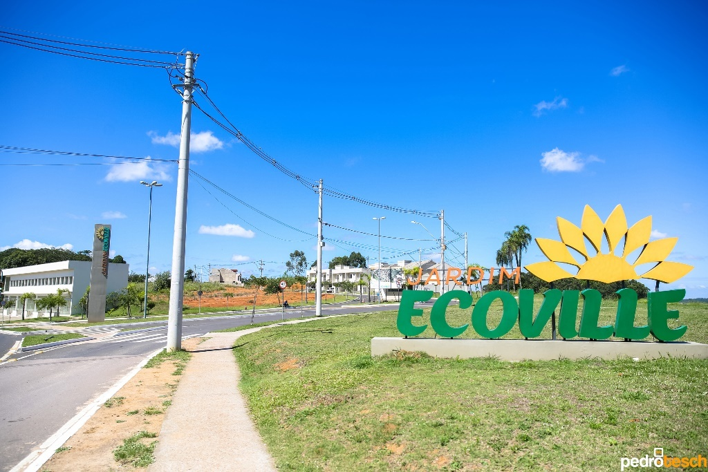 Terreno/lote residencial residencial para venda, Lomba do Pinheiro, Porto Alegre - TE0359.