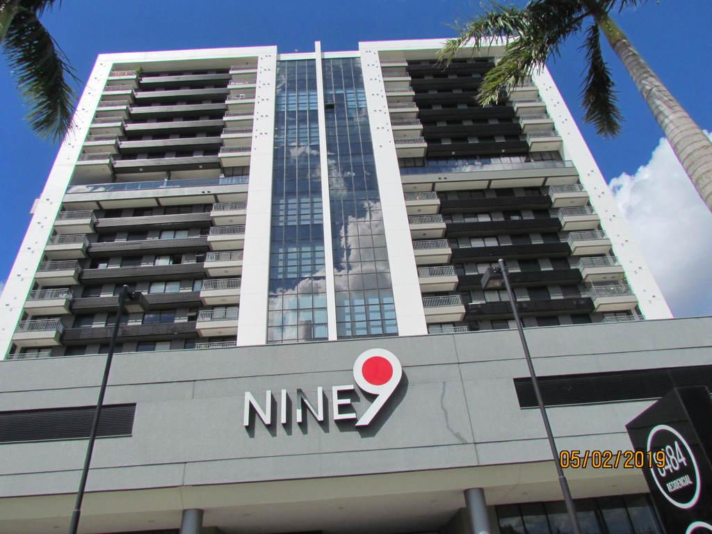 Loft residencial para venda, Jardim Botânico, Porto Alegre - LF0037.