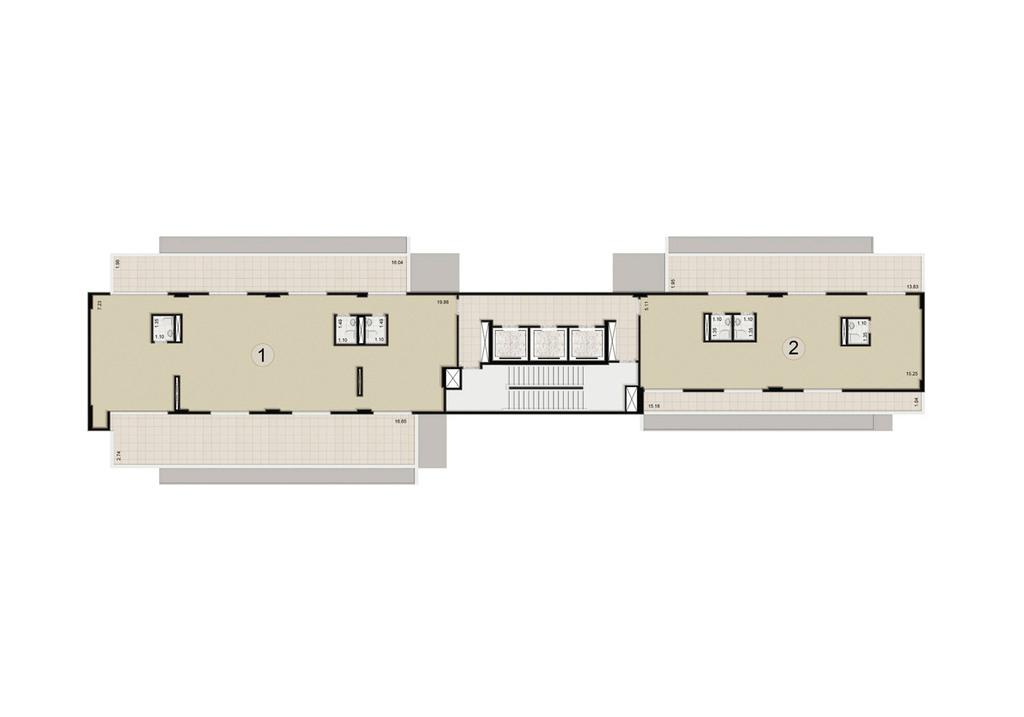 Salão