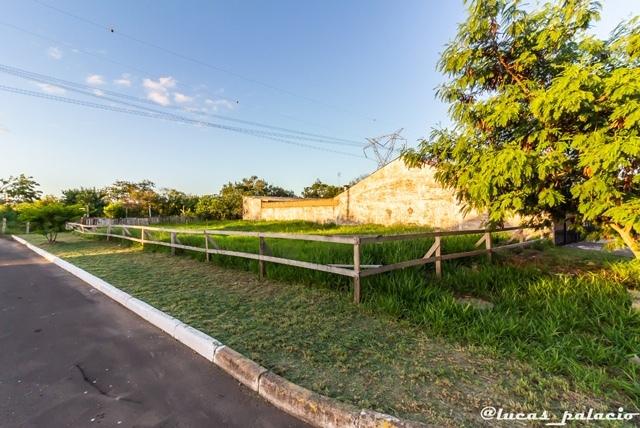 Terreno/lote residencial residencial para venda, São José, Canoas - TE0365.