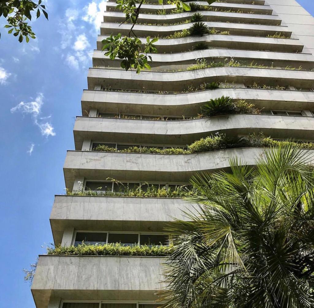 Apartamento residencial para venda, Auxiliadora, Porto Alegre - AP6837.