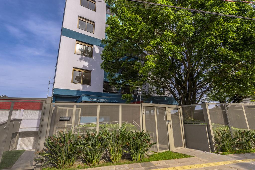 Apartamento Jardim do Salso Porto Alegre