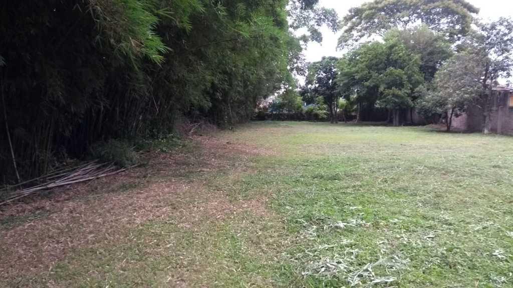 Terreno/Lote Residencial Camaquã Porto Alegre