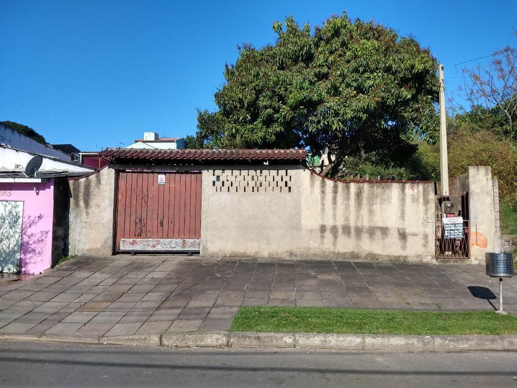 Terreno/Lote Residencial Vila Ipiranga Porto Alegre