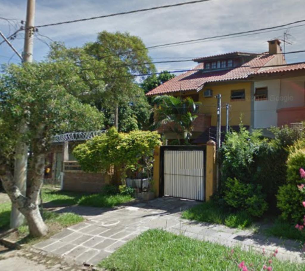 Casa em Condomínio Guarujá Porto Alegre