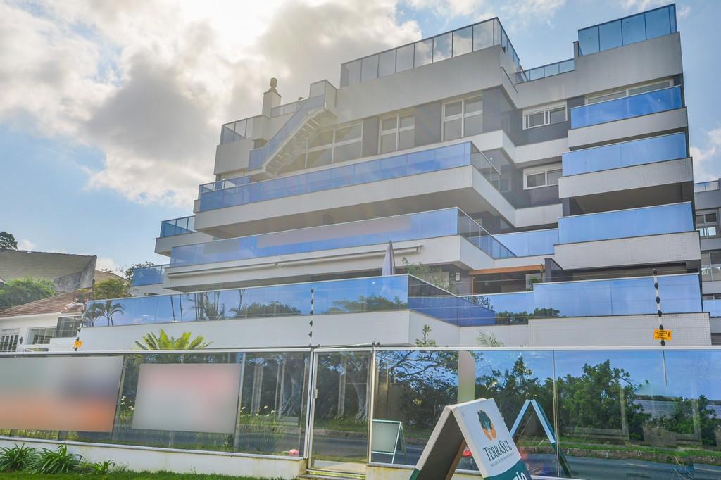 Garden Vila Assunção Porto Alegre