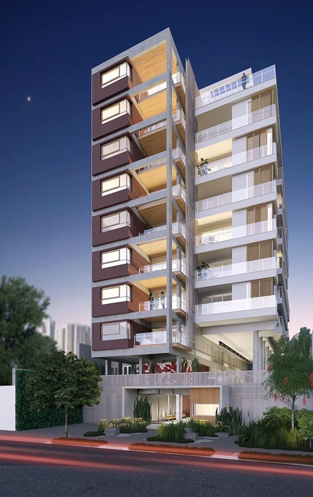 Loft residencial para venda, Vila Madalena, São Paulo - LF29.