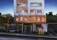 Emílio 111 Boutique Residences