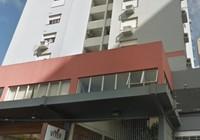 Edifício Presidente 5712 apto 1201