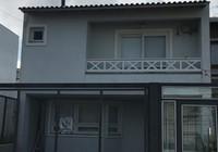 Jardins do Prado 370 Casa