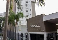 Condomínio Vida Viva Iguatemi apto 305