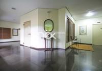 Edifício Ilíada Apto 606