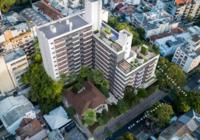 Villa Moinhos