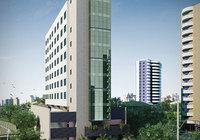 Portland Office Center
