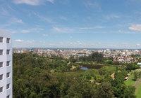 Mirantes do Parque