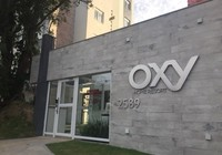 Oxy Home Resort