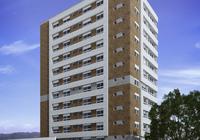 Residencial Lageado 1173