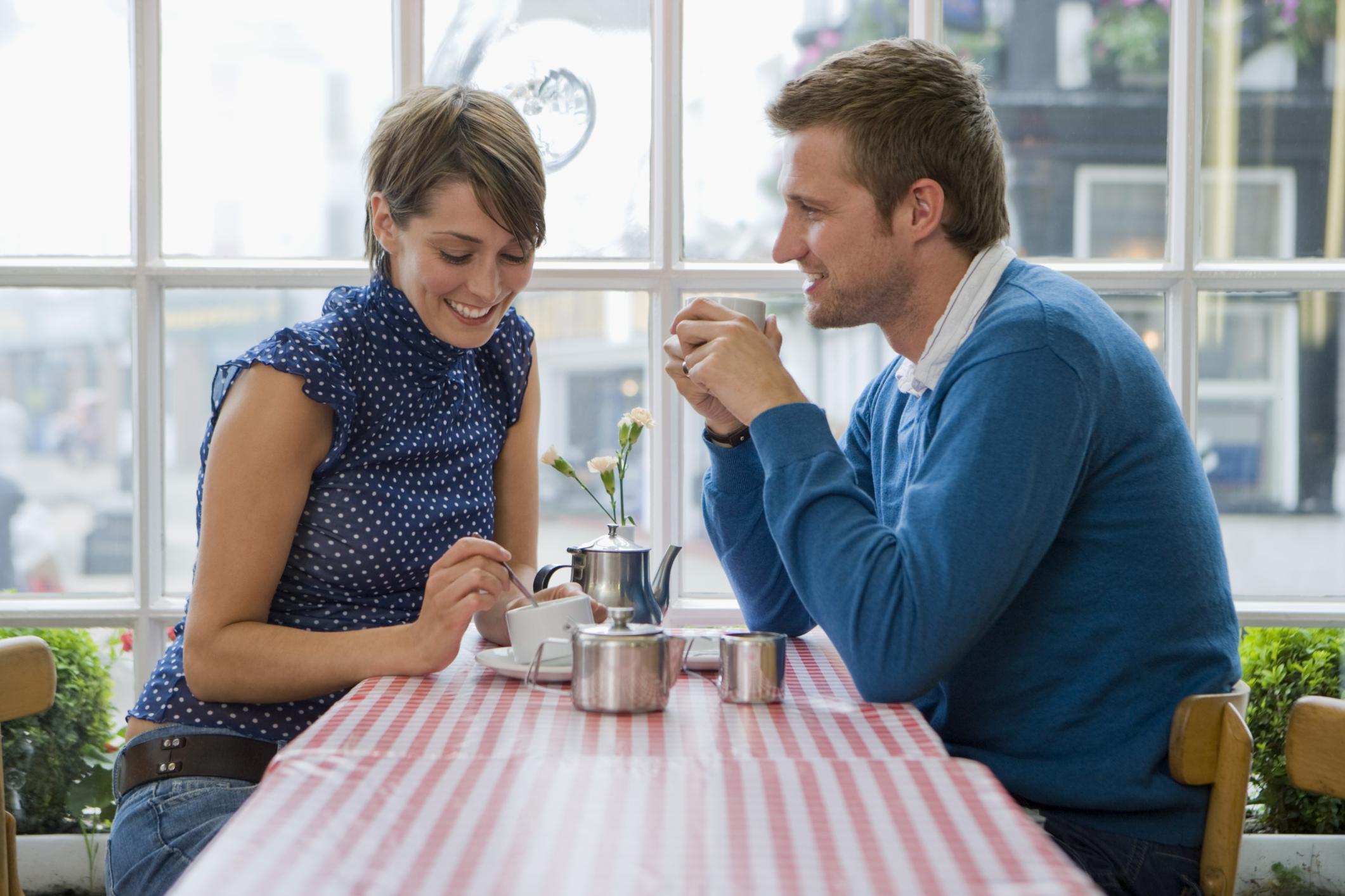 Dating best dubai in websites