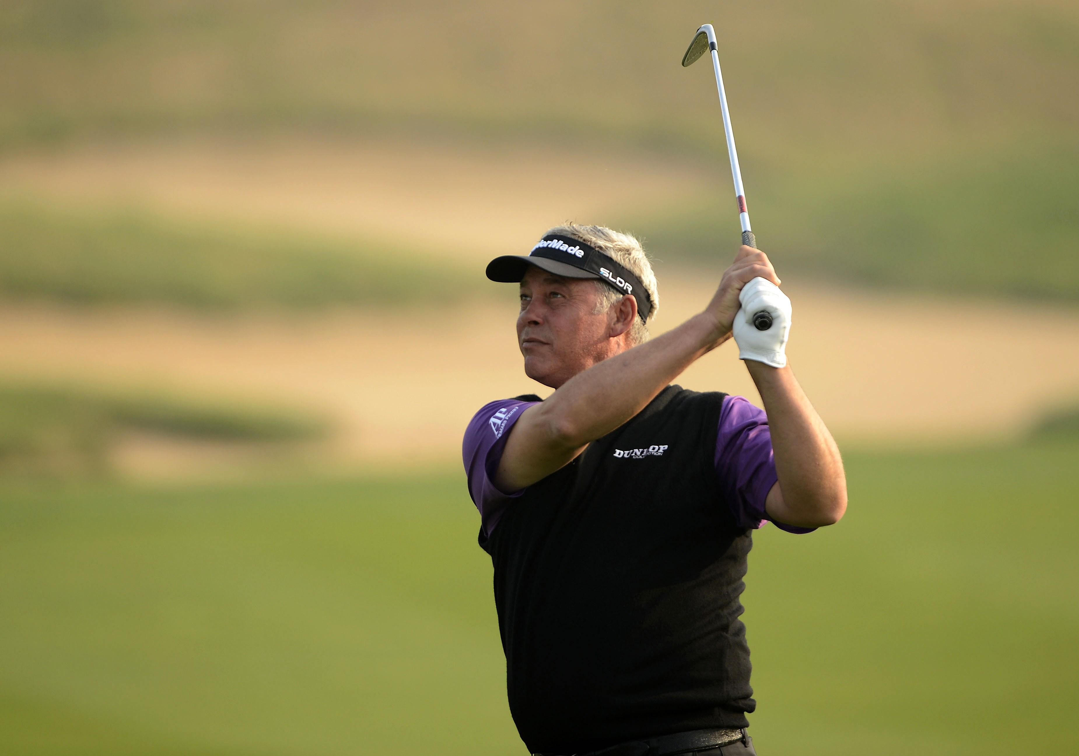 Golf Caddie Terms | Golfweek