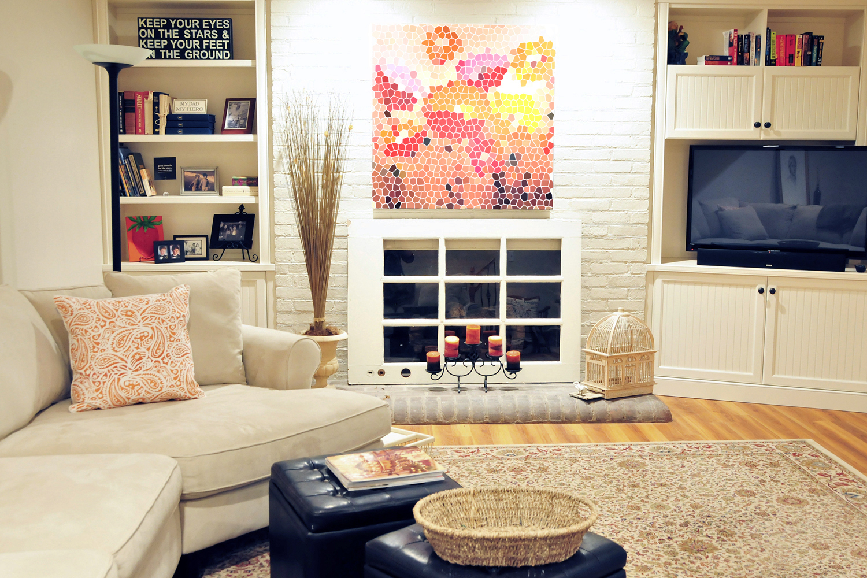 Best Lcd Tv Size For Bedroom Wall Design Shelf