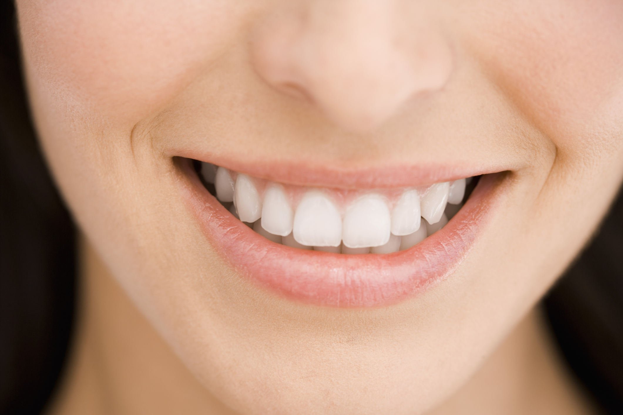 628e0d38126d Foods to Eat to Get Whiter Teeth